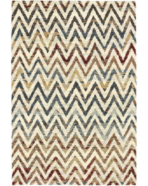 Lucina Area Rug by Wrought Studio