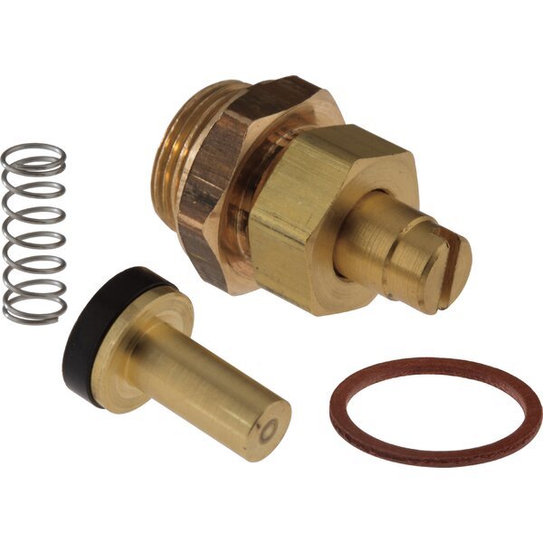 Hub Installation Kit for Shower Faucet by Delta