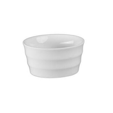 Stockholm Ramekin (Set of 12) by BIA Cordon Bleu