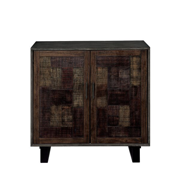 Keiser Accent Cabinet by Williston Forge
