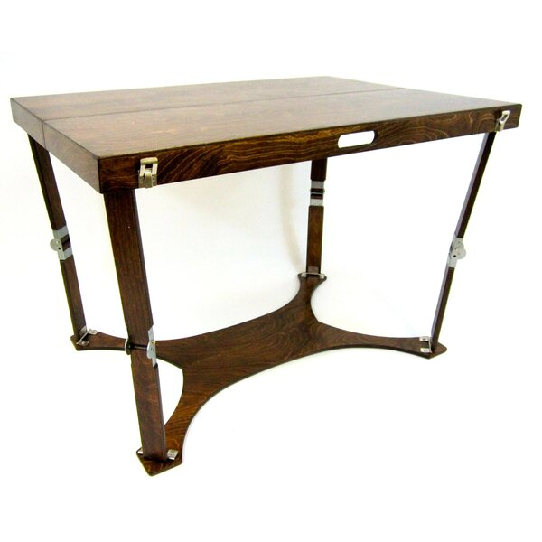 Algernon Dining Table by Winston Porter