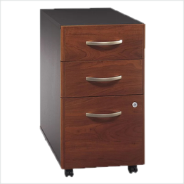 Superb Cherry Filing Cabinets