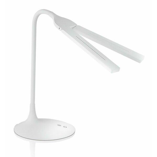 Swayzee Portable LED 13 Desk Lamp