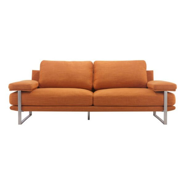 Shonnard Sofa by Orren Ellis