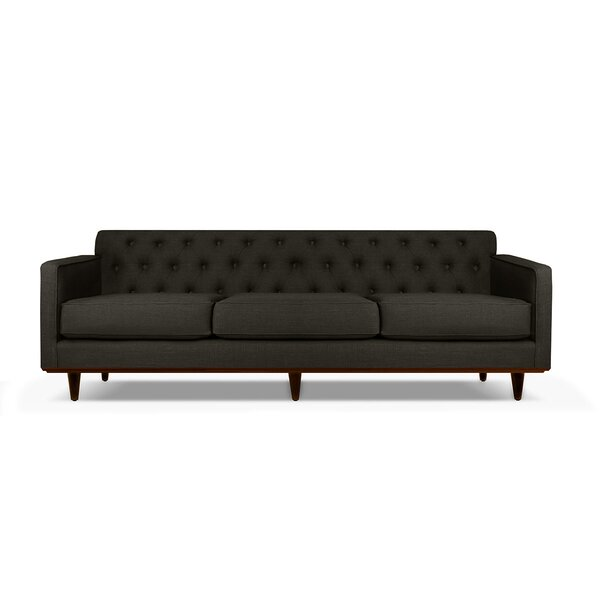 Harvey Sofa by South Cone Home