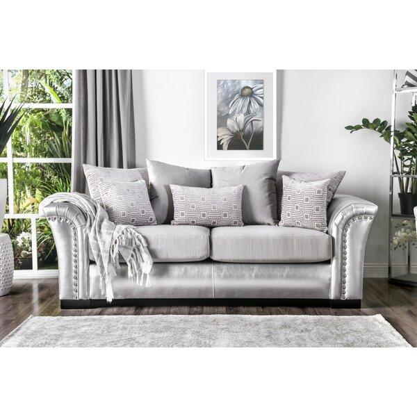 Best Reviews Of Calton Sofa Hello Spring! 30% Off