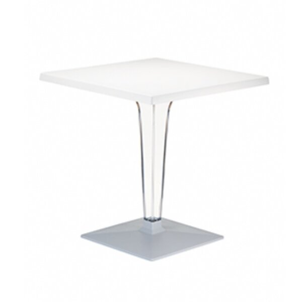 Christner Dining Table By Wrought Studio