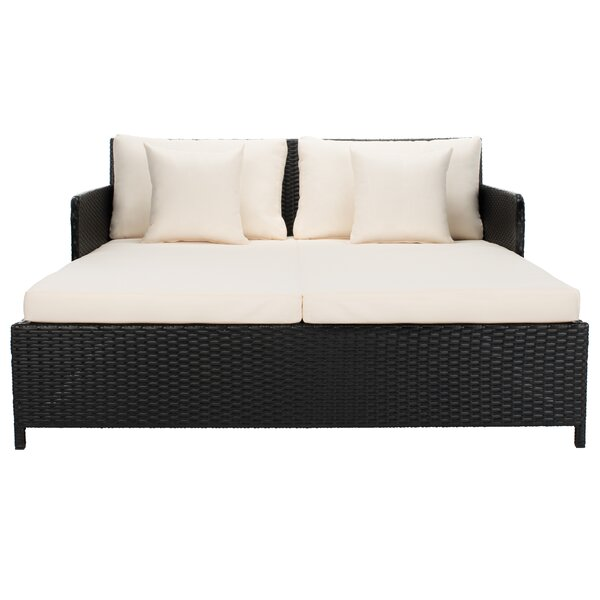 Daybed By Latitude Run