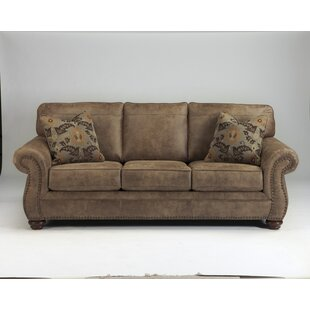 Neston Sleeper Sofa