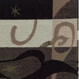 Elysian Fields Futon Slipcover by Blazing Needles