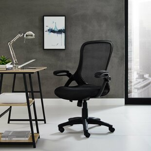 Cisco Mesh Task Chair