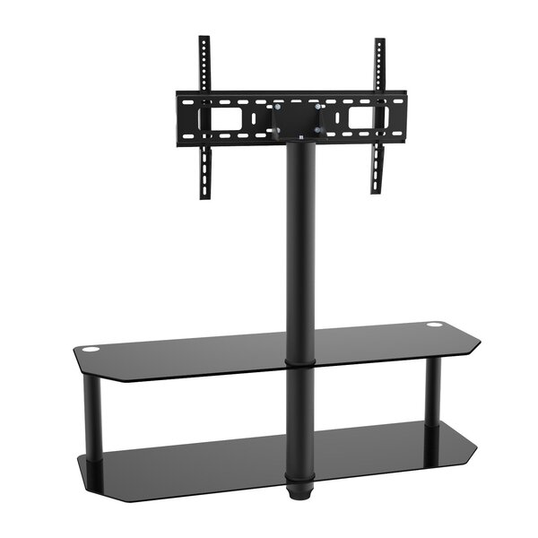 Choquette TV Stand For TVs Up To 50