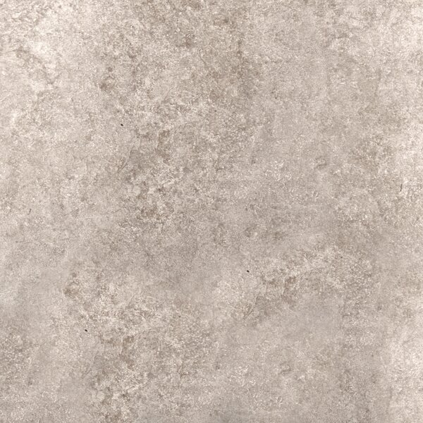 Baja 18 x 18 Ceramic Field Tile in Tecate by Emser Tile