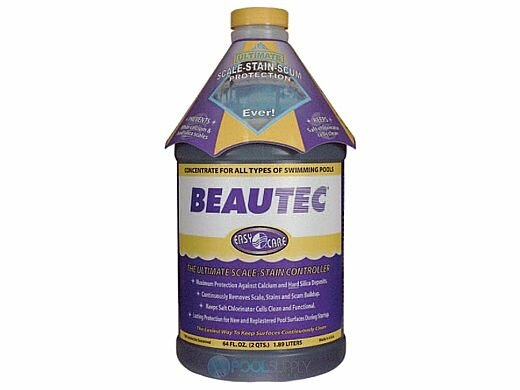 Beautec by Easy Care Deliveries