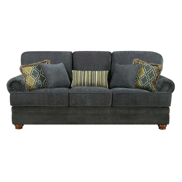 Sherree Sofa By Darby Home Co