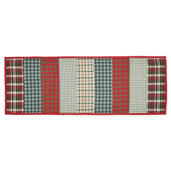 Lily Table Runner by August Grove