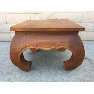 Shop For Ardrie Corner Telephone Table ByWorld Menagerie