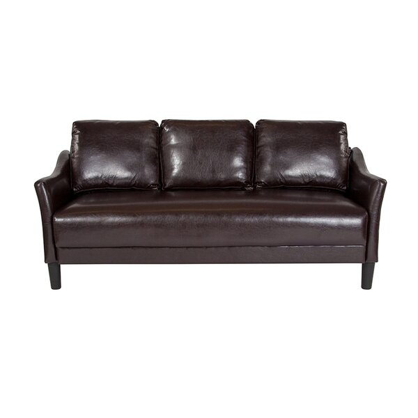 Clouser Sofa by Ebern Designs