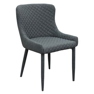 Savoy Side Chair (Set of 2)
