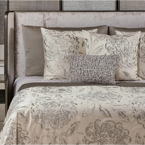 Glory Single Duvet Cover
