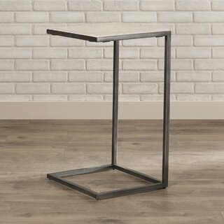 Antonio End Table by Modern Rustic Interiors SKU:EA226003 Check Price