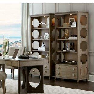 Virage Standard Bookcase