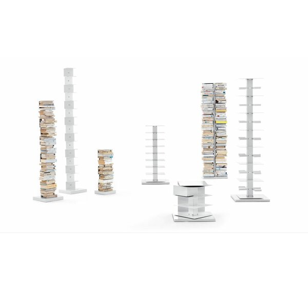 Ptolomeo Etagere Bookcase by Opinion Ciatti
