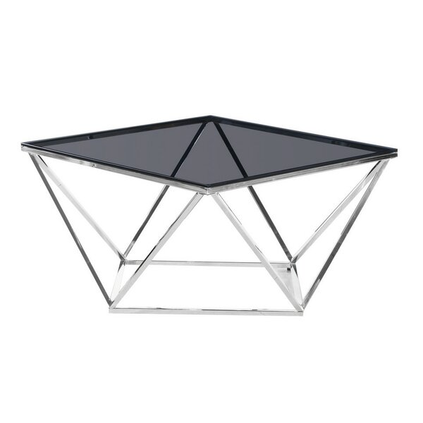 Review Bridger Coffee Table