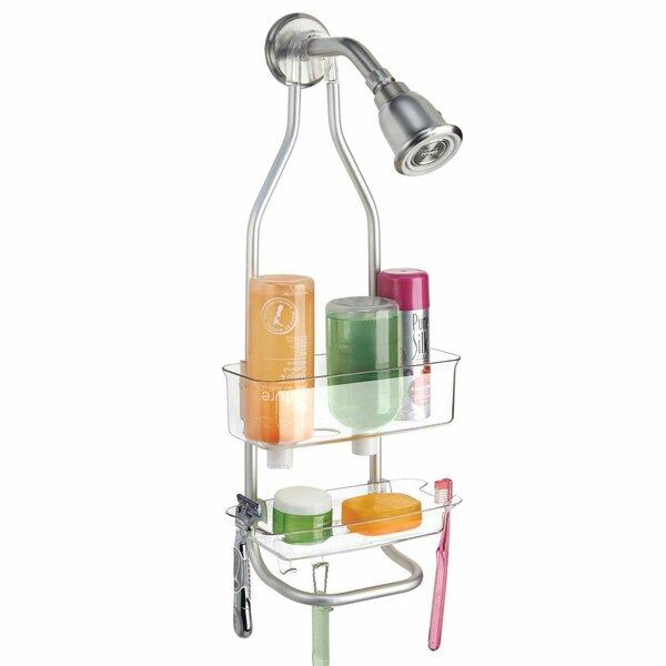 Zia Shower Caddy by InterDesign