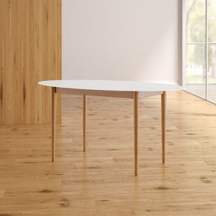 Affordable Price Brayden Dining Table By Brayden Studio