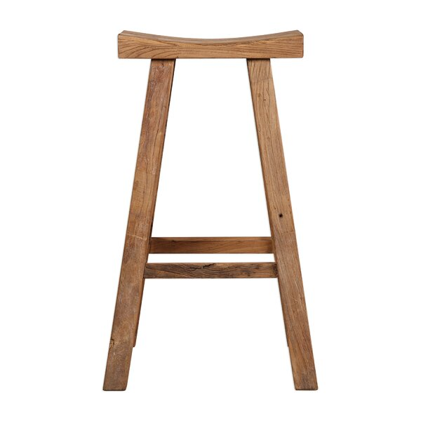 Esperanza 30 Bar Stool by Mistana