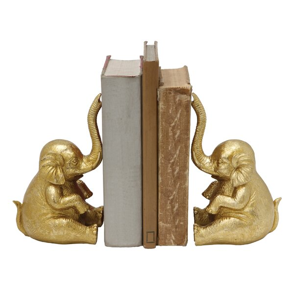 Baby Kids Bookends You Ll Love In