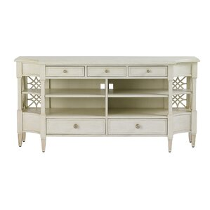 Preserve Console Table by Stanley Furniture