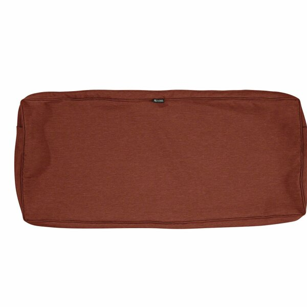 Searcy Fadesafe Indoor/Outdoor Cushion Cover