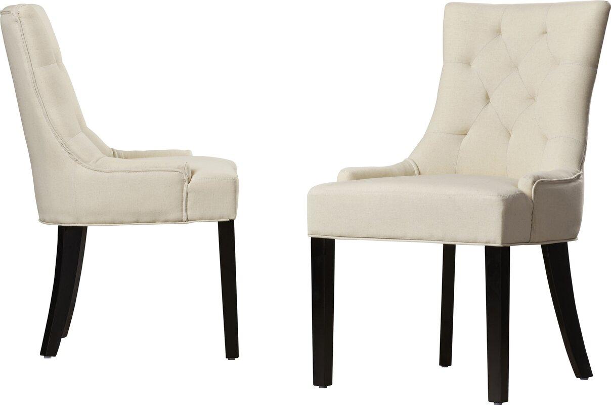 Grandview Side Chair