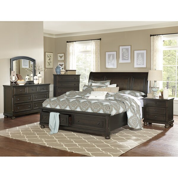 Dianna 5 Drawer Standard Chest By Charlton Home by Charlton Home Find