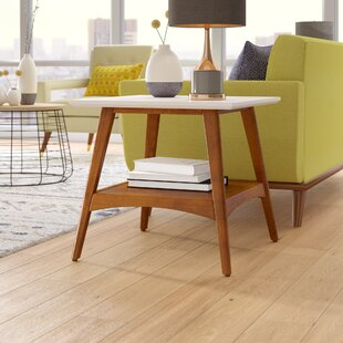 Buy luxury Erin End Table By Langley Street