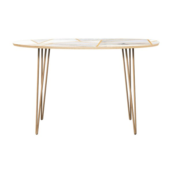 Hackman Dining Table by Wrought Studio Wrought Studio