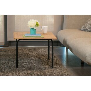 Hodge Adjustable Coffee Table