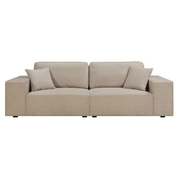 Get The Latest Birge Sofa by Serta at Home by Serta at Home