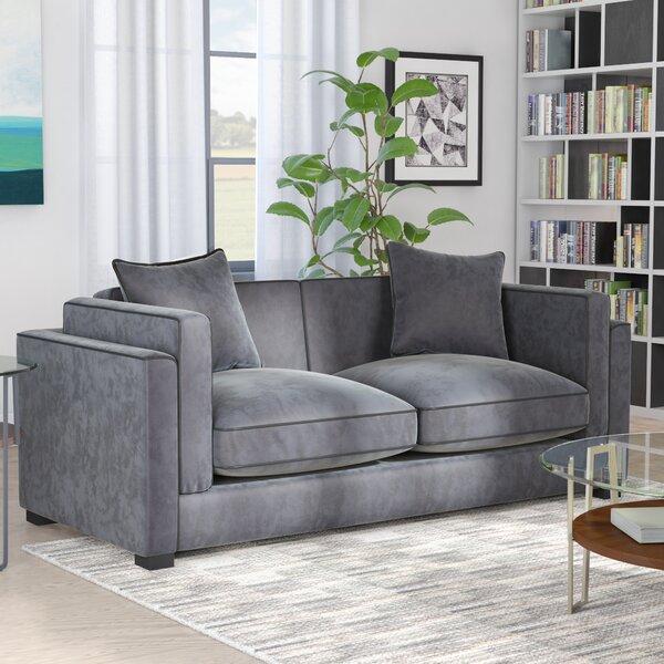 Cawthon Standard Sofa by Brayden Studio