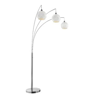 Find a Maez 85 Tree Floor Lamp By Ivy Bronx