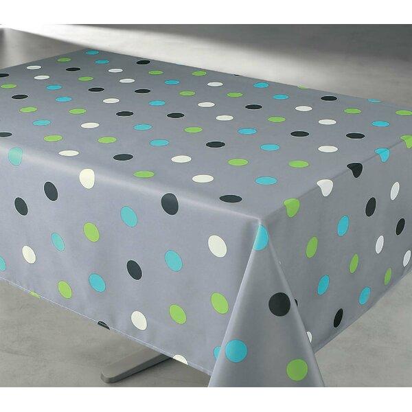 Bretta Tablecloth by Latitude Run