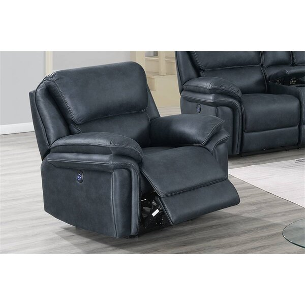 Aiza Power Recliner W003115601