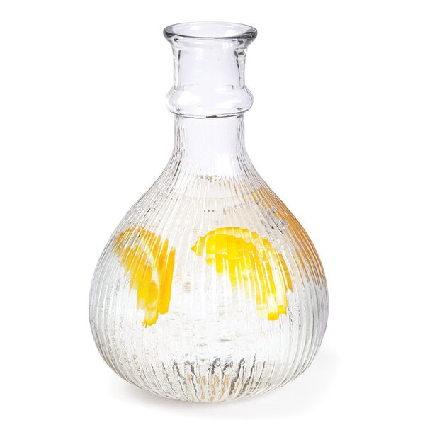 Belcara 57 oz Decanter by Alcott Hill