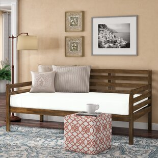 Franco Twin Daybed