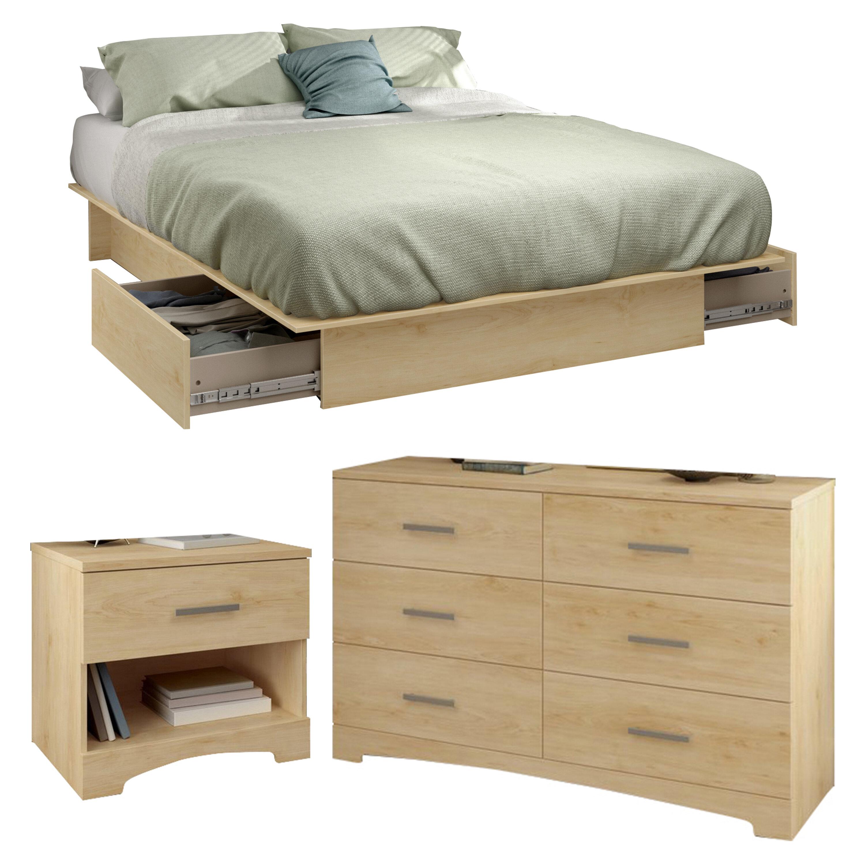 platform pdx bedroom piece rennan set menagerie wayfair sets furniture queen reviews world