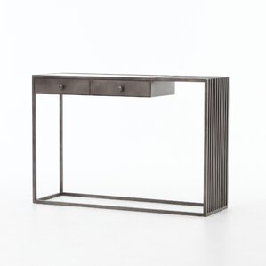 Isadora Console Table by 17 St..