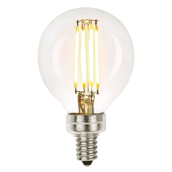 G16 LED Light Bulb by Westinghouse Lighting