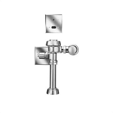 Optima Royal Closet Flush Valve by Sloan
